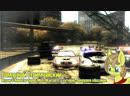 Ламповый Стримчанский. Играю в Need for Speed Most Wanted. Позитивно-ламповое общение.
