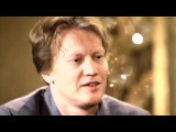 Сергей Попов - о том, как астрономы изобрели Wi-Fi