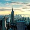 Gorod Newyork