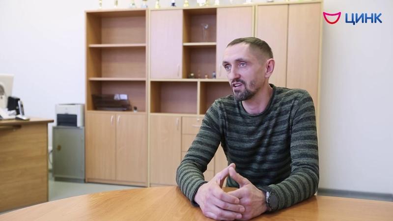 Директор ООО «БП-Транзит» ответил на вопросы жителей Кольцово