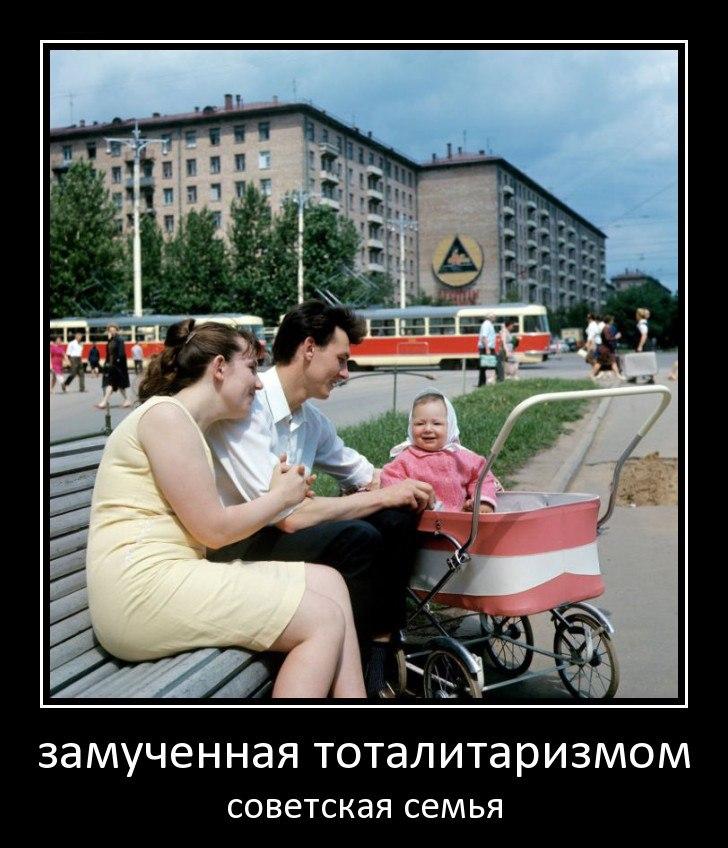Написал именно самые красивые места в москве фото смотрел