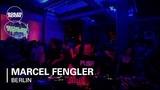 Marcel Fengler Boiler Room Berlin Dj Set