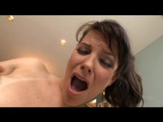 Bobbi Starr - Shane Diesels Classic Scenes 2 - 9