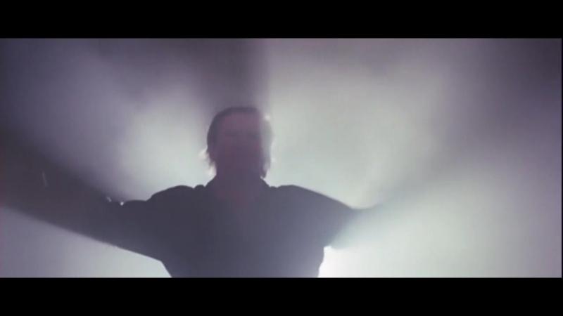 A FORTALEZA Infernal 1983 - (dublado) HD