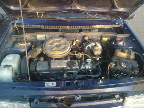 Lada 21099 - Страница 2 GXnKEd2ck3I