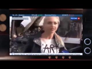 Алкоголизм в России как продуманная технология контроля — Гражданская оборона, 11.07.2017