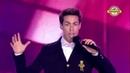 Марк Тишман - «Танцевать одни», «С Днём рождения, Москва!», концерт на Поклонной горе, ТВЦ
