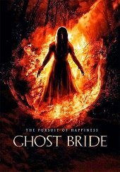 Ghost Bride (2013) - Subtitulada