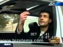 Avtoşla maraqli musahibe ( Avtoslar 2014 Yeni)