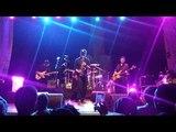 Akua Naru LIVE Sax solo @ Atlantic Music Expo 2014