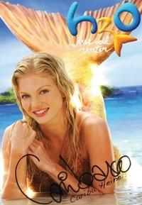 Ролевая игра по сериалу h2o-просто добавь воды сюжетно-ролевая игра у дошкольников роль