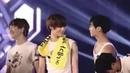 SHINee ~ JongTae