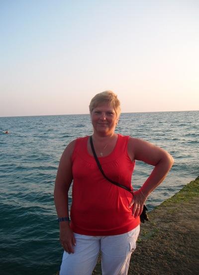 Елена Анисимова, 19 августа , Арзамас, id140931893