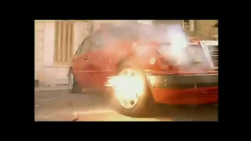 Disiz La Peste/Vasquez Lusi/Faf Larage/Taïro/Nuttea/Jalane - Millenaire (2000)