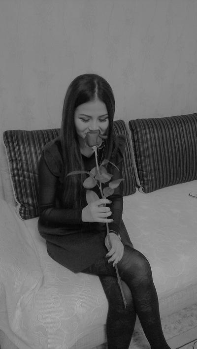 Sania Muhan, 20 января 1994, Киев, id225870777