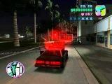 Grand Theft Auto: Vice City Болтовня
