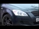 Регистрация автомобиля через портал госуслуг