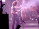 Arctic Monkeys - Mardy Bum / Fluorescent Adolescent Live Manchester MEN Arena 21/11/09