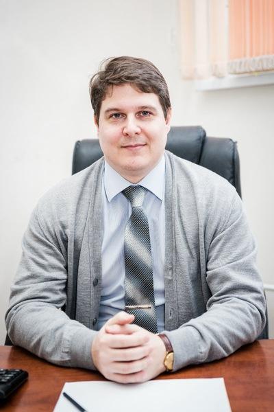 Sergio Leontev, Санкт-Петербург, id223913770