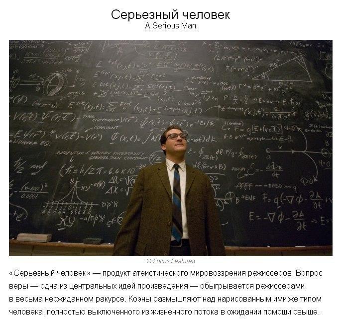 Дмитрий Волков |