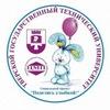 """Социальный проект ТвГТУ """"Поделись улыбкой"""""""