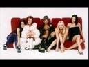 Spice Girls feat Gurcan Erdem Wannabe M D Project Italo Disc