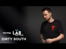 Dirty South - The Lab NYC (17.08.2018)