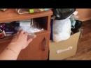 [Vlada Korn] ЖИВУ В МАЖОРНОЙ ОБЩАГЕ🔥Рум Тур по Комнате в Общежитии