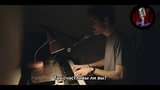 Bo Burnham Are You Happy Make Happy RUS SUB (Slam Poetry)