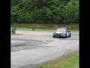 Subaru WRX STI subaru wrxsti atkinson