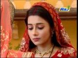 Sindhu Bhairavi - Episode 324