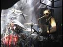 Bollywood || Fusion || Rock || Band in India || Rudraksha Band