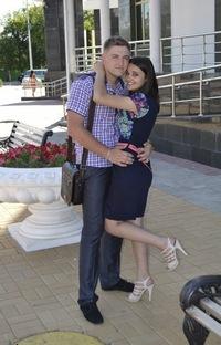 Александр Краснов, 14 декабря , id131369834