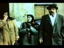 Mozalan İnşallah film 1993