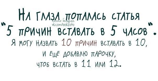 Работа в Санкт-Петербурге, подбор персонала - Avito ru