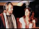 ABBA - STUDIO DEMO - OUR LAST SUMMER