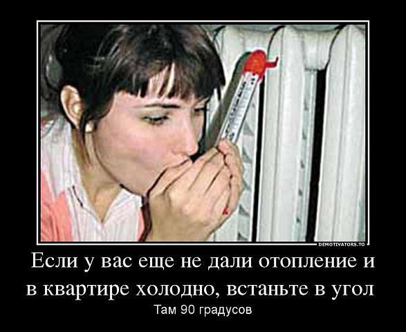 http://cs417427.vk.me/v417427322/a91e/75ahF2fPVRE.jpg