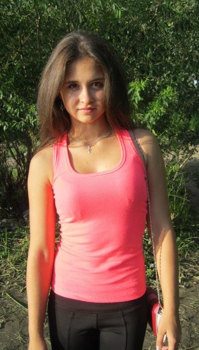 Светлана Николенко, id157077821