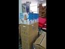 Freely Baklava Tipi Havalı Hasta Yatağı 05302865343