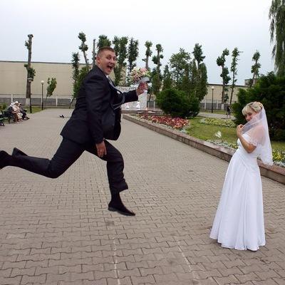 Руслан Аканаев, 1 марта , Борисов, id18400186