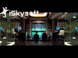 Фильм Тринадцать друзей Оушена (2007) смотреть онлайн (ССЫЛКА В ОПИСАНИИ)