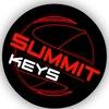 SUMMIT KEYS (Ключи всех типов)