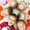МАТРЁШКИ детский развивающий центр
