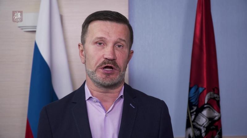 СНХ_МГД_Семенников