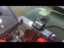 1 день обкатки Mikatsu M5FHS