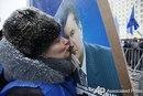 Если Янукович пойдет против воли народа, эта акция перерастет в более радикальную, - оппозиция - Цензор.НЕТ 2834