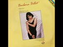 Barbara Billet - Babies Blue (Baby Version) 1987