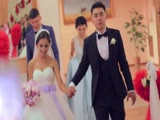 Wedding day Алмас & Диляра 2018