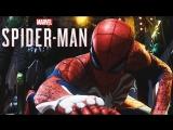 Kuplinov Play Spider-Man Началось веселье! # 14