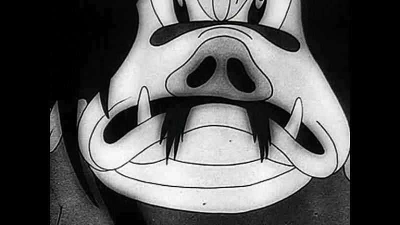Не топтать фашистскому сапогу нашей Родины, 1941